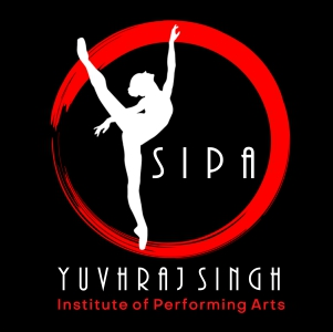 Best dance classes in Delhi,Best dance class in Dwarka,Best dance class in Pitampura,Best dance class in Patel Nagar,Best dance class in Ashok Vihar,Best dance class in Paschim Vihar,Best dance class in Punjabi Bagh,Best dance class in Rohini,Best dance class in Gurgaon,Best Music classes in Delhi,Best Music class in Dwarka,Best Music class in Pitampura,Best Music class in Patel Nagar,Best Music class in Ashok Vihar,Best Music class in Paschim Vihar,Best Music class in Punjabi Bagh,Best Music class in Rohini,Best Music class in Gurgaon,Best Theater classes in Delhi,Best Theater class in Dwarka,Best Theater class in Pitampura,Best Theater class in Patel Nagar,Best Theater class in Ashok Vihar,Best Theater class in Paschim Vihar,Best Theater class in Punjabi Bagh,Best Theater class in Rohini,Best Theater class in Gurgaon,Best Yoga classes in Delhi,Best Yoga class in Dwarka,Best Yoga class in Pitampura,Best Yoga class in Patel Nagar,Best Yoga class in Ashok Vihar,Best Yoga class in Paschim Vihar,Best Yoga class in Punjabi Bagh,Best Yoga class in Rohini,Best Yoga class in Gurgaon,Dance classes near me,Yoga classes near me,Theatre classes near me,Music classes near me,Instrumental classes in North Delhi,Instrumental classes in  Pitampura,Instrumental classes in  Rohini,Instrumental classes in  Prashant Vihar,best dance classes in north campus,best dance acdemey in hudson liens,ysipa ballet classes in pitam pura,ysipa ballet classes in ashok vihar,ysipa dance academy,best dance academy in pitam pura,best dance academy in ashok vihar,best ballet dance classes,ballet dance classes near me,summer camp,summer camp near me,summer classes,what to do in summer holiday,summer activity,hobby classes
