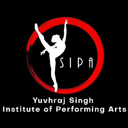 YSIPA Annual production for MCPS Junior school 2019